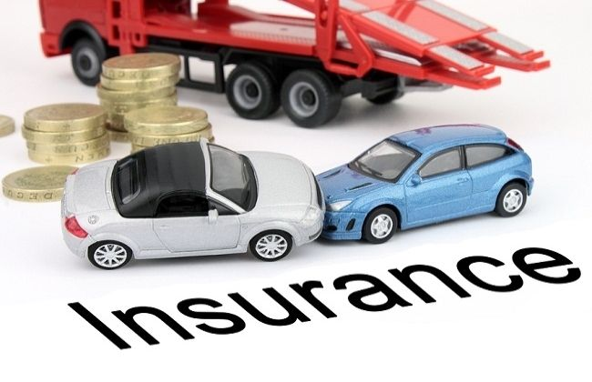Do I Need Proof Of Income To Get Car Insurance