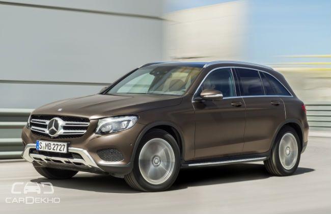 Car Sales Jobs Mercedes Benz