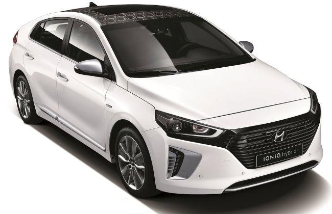 Upcoming Hyundai Cars In India - At A Glance | CarDekho.com