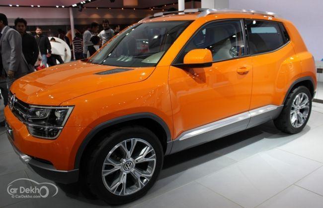new car launches from tataTata Motors News Live From 12th Auto Expo 2014  Tata Motors