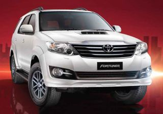 Purchase Guide : Best SUV's To Buy Between 15-30 Lacs