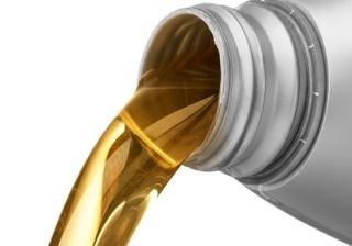 Engine Oil: Facts You Must Know