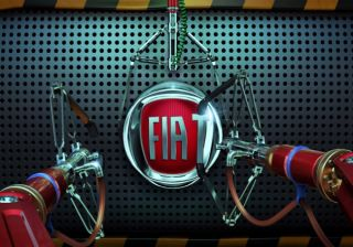Fiat at 2016 Auto Expo: What's in Store?