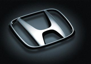 Honda Present Awards to 14 IIT students