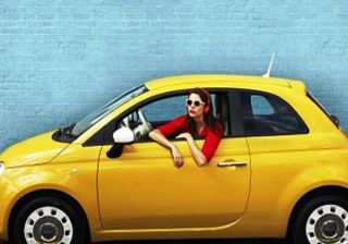 Top 10 cars women should consider buying