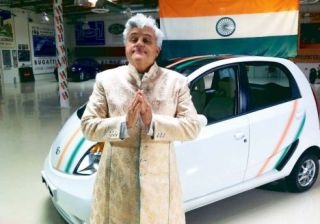 5 Cars That Don The Indian Tricolour With Style