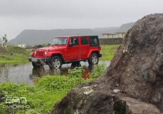5 Affordable Alternatives To The Jeep Wrangler