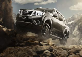 6 Lifestyle Pickups We Want In India
