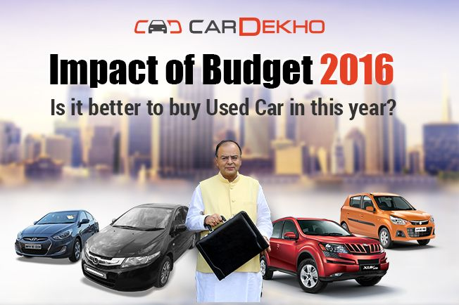 How Recalls Impact Used Car Buyers: Is It Better To Buy Used Car In