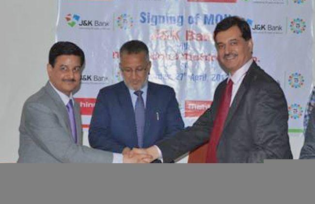 Mahindra Finance Used Car Loan Emi Calculator