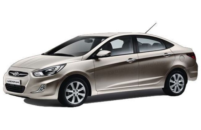 New Cars In India  2018 Car Models  Price List And