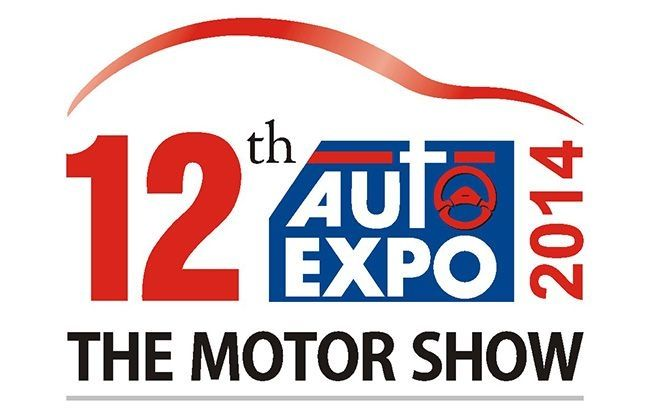 2014 Delhi Motor Show Commences Next Week Cardekho Com
