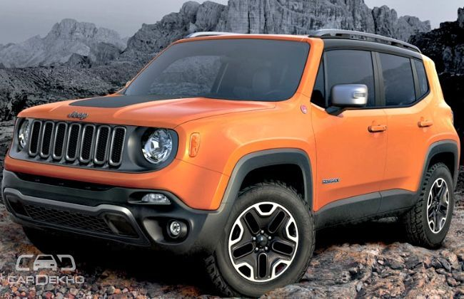 india bound jeep 39 s underdevelopment c suv spied. Cars Review. Best American Auto & Cars Review