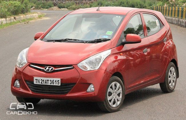 Hyundai To Launch Amt Models From 2018 Cardekho Com