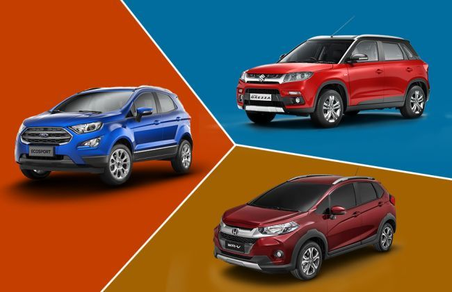 CSD Car Prices in 2018 India Latest Prices of Maruti