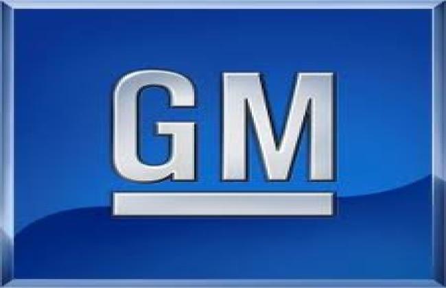 Budget Reaction Mr Karl Slym President Managing Director Of General Motors India