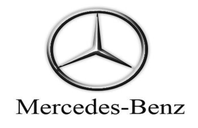 Mercedes benz may tie up with aston martin to develop for Mercedes benz roadside assistance telephone number