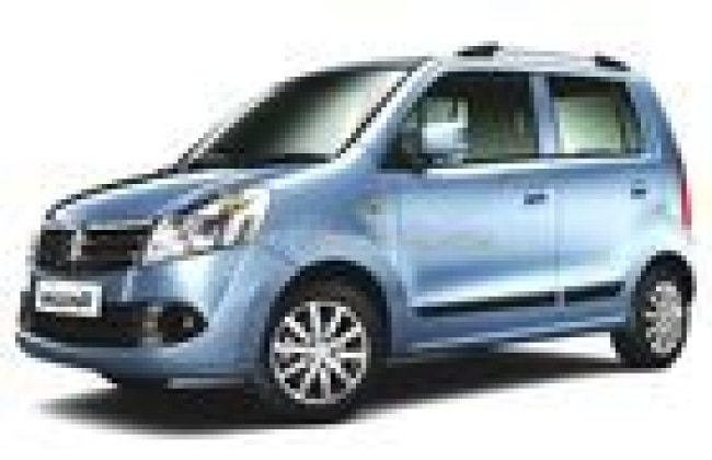 offered with rs 41 000 exchange benefits at maruti s smartness