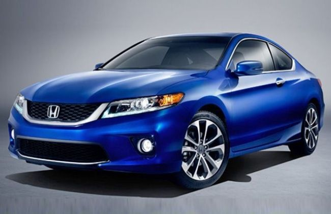 Honda Cars For Sale In Abbotsford