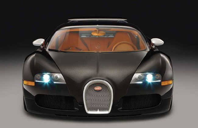 new bugatti veyron under development to produce 1600bhp. Black Bedroom Furniture Sets. Home Design Ideas