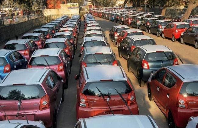 India to diplomatically approach sri lanka over import for Jamaica customs duty on motor vehicles