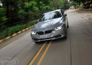 new-bmw-320d-taking-the-3-series-legacy-forward