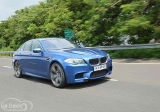 bmw-m5-expert-review