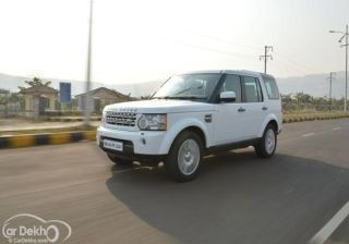 land-rover-discovery-4-expert-review