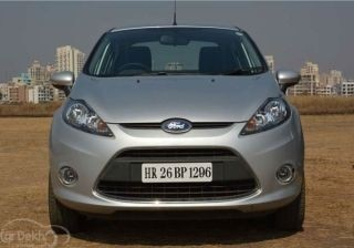 ford-fiesta-reliability-report