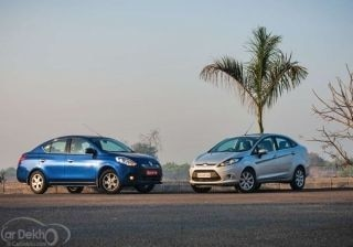 renault-scala-and-ford-fiesta-automatic-comparison