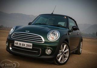 mini-cooper-convertible-expert-review