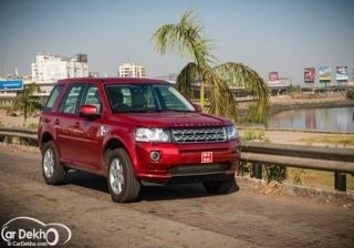 land-rover-freelander-2-facelift-expert-review