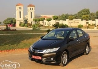 honda-city-2014-expert-review-and-its-a-diesel