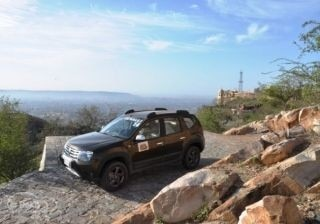 renault-duster-adventure-edition-review