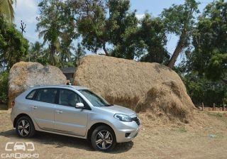 renault-koleos-facelift-review