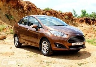 2014-ford-fiesta-review