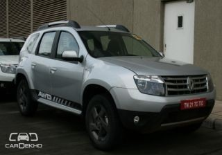 first-drive-renault-duster-awd