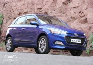 hyundai-elite-i20-first-drive