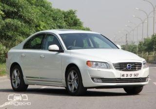 volvo-s80-luxury-redefined