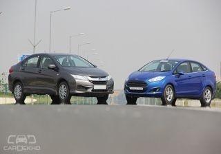 honda-city-versus-ford-fiesta-comparison-test
