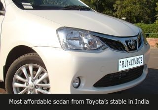2014-toyota-etios-facelift-first-drive
