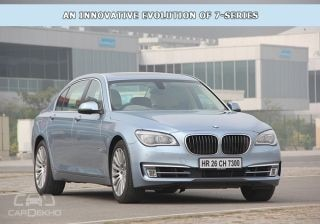bmw-activehybrid-7-expert-review