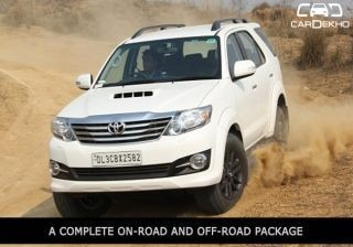 toyota-fortuner-30-4wd-automatic-expert-review