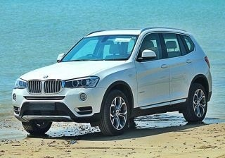 new-bmw-x3-facelift-expert-review