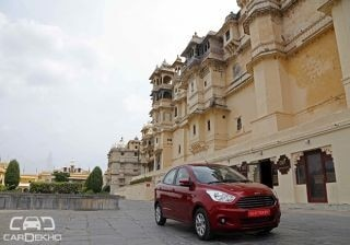 ford-aspire-first-drive-expert-review