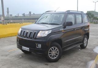 mahindra-tuv3oo-first-drive