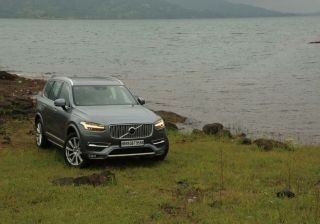 2015-volvo-xc90-first-drive-review