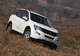 mahindra-xuv5oo-automatic-review