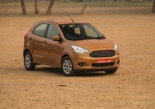 ford-figo-diesel-expert-review