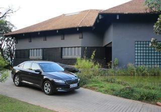 new-skoda-superb-first-drive-review